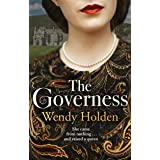 The Governess: The instant Sunday Times bestseller