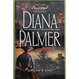 Dream's End (The Essential Collection)