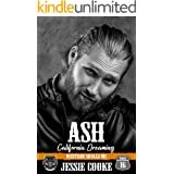 ASH: Westside Skulls Motorcycle Club (Skulls MC Book 16)