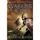 Warrior of Rome II: King of Kings