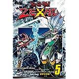 Yu-Gi-Oh! Zexal, Vol. 5 (Volume 5)
