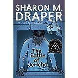 The Battle of Jericho (The Jericho Trilogy Book 1)