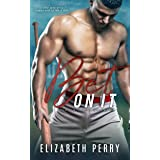 Bet On It (Sliding Home Book 1)