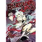 ダブルクロス The 3rd Edition データ集 レネゲイズアージ ダブルクロス The 3rd Edition ルールブック (富士見ドラゴンブック)