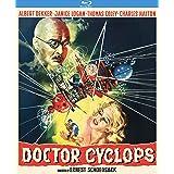 Dr. Cyclops (Special Edition)