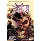 Venom by Donny Cates Vol. 2: The Abyss (Venom (2018-)) (English Edition)