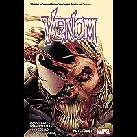 Venom by Donny Cates Vol. 2: The Abyss (Venom (2018-)) (Engl…