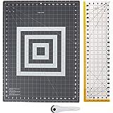 Fiskars 3 Piece Rotary Cutting Set