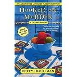 Hooked on Murder