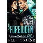 Forbidden: Never After Dark (Shifters Forever Worlds Book 11)