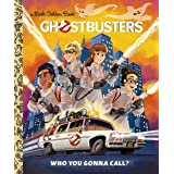 Ghostbusters: Who You Gonna Call (Ghostbusters 2016)