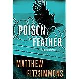 Poisonfeather (Gibson Vaughn)