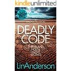 Deadly Code (Rhona MacLeod #3)