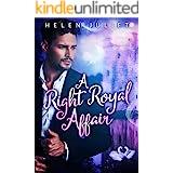 A Right Royal Affair