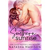 Southern Sunrise (The Southern Series Book 4)