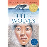 Julie of the Wolves: 1