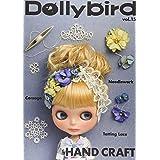 Dollybird vol.15