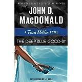 Deep Blue Good-By: A Travis McGee Novel: 1