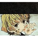 鬼滅の刃 HD(1440×1280) 我妻 善逸(あがつま ぜんいつ)