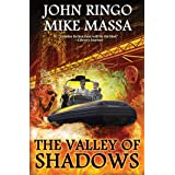 The Valley of Shadows (Black Tide Rising Book 5)