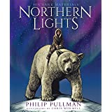 His Dark Materials: Northern Lights: The Illustrated Edition: 1