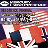 Hands Across the Sea / World Marches