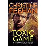 Toxic Game: 15