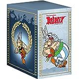 The Complete Asterix Box Set (37 Titles) [Product Bundle] Rene Goscinny & Albert Uderzo