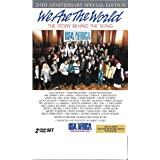 We Are The World: Story Behindthe Song Special Edition