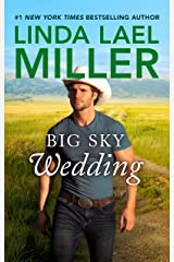 Big Sky Wedding (The Parable Series Book 5) Kindle Edition