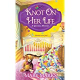 Knot on Her Life: 7