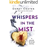 Whispers in the Mist (Black Winter Book 3)