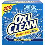 OxiClean Laundry & Home Stain Remover 5.26kg, 5.26 kilograms