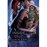 Inside Out: 3