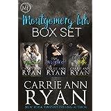 Montgomery Ink Box Set 1