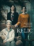 レリック(原題)/Relic