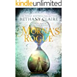 Morna's Rogue: A Sweet, Scottish Time Travel Romance (The Magical Matchmaker's Legacy Book 7)