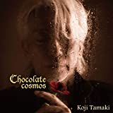 Chocolate cosmos(CD)