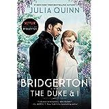 Bridgerton: The Duke And I [TV Tie-In]: 1