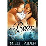 Bear in Mind (Paranormal Dating Agency Book 23)