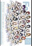 Febri(フェブリ) Vol.60 [巻頭特集]アイドルマスター シャイニーカラーズ[雑誌]
