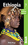 Ethiopia (Bradt Travel Guides) (English Edition)