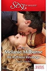 His Ruthless Revenge/The Italian's Mistress/The FioreNZa Forced Marriage/The Venadicci Marriage Vengeance (By Request) Kindle Edition