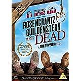Rosencrantz And Guildenstern Are Dead [Edizione: Regno Unito] [Import anglais]