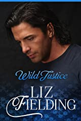 WILD JUSTICE: Fizz's finances hit the wall... (Beaumont Brides Book 1) Kindle Edition