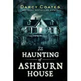 The Haunting of Ashburn House (English Edition)