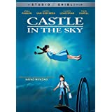 Castle in the Sky / [DVD] [Import]