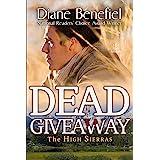 Dead Giveaway (High Sierras Book 2)