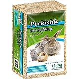 Peckish Bedding Classic 12.5kg (350 Litre)