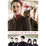 Torchwood: The Twilight Streets (Torchwood Series Book 6)